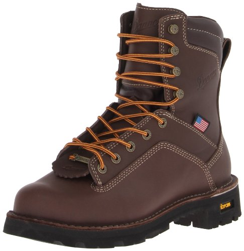 684cbafa81c Best American Made Work Boots: 2019 (Complete Guide) - ReviewAir