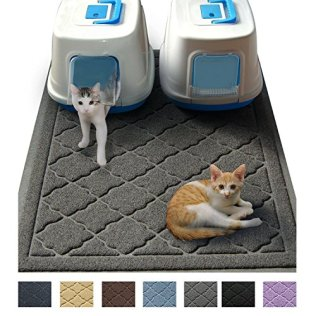 Jumbo-Litter-Mat-47-x-36-Cat-Litter-Mat-Traps-Messes-Easy-Clean-Durable-Phthalate-Free-Litter-Box-Mat-with-Scatter-Control-Soft-on-Kitty-Paws