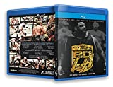 Pro Wrestling Guerrilla - Battle of Los Angeles 2017- Stage Two Blu-Ray