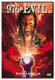 976-Evil poster thumbnail