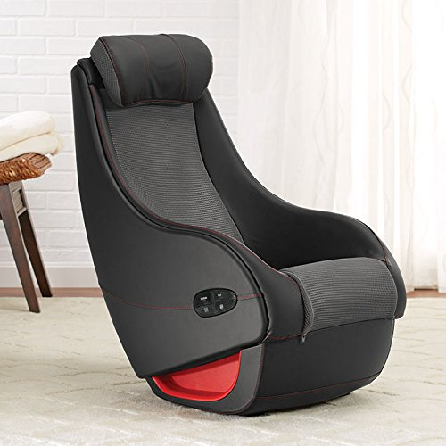 ReAct Shiatsu Massage Chair