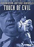Touch of Evil poster thumbnail