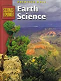 Science Explorer Earth Science 2nd Edition Student Edition 2002c (Prentice Hall Science Explorer)