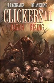 Image result for Clickers III