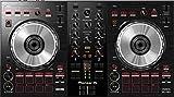 Pioneer DJ DDJ-SB3 DJ Controller