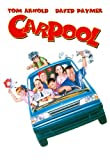 Carpool poster thumbnail