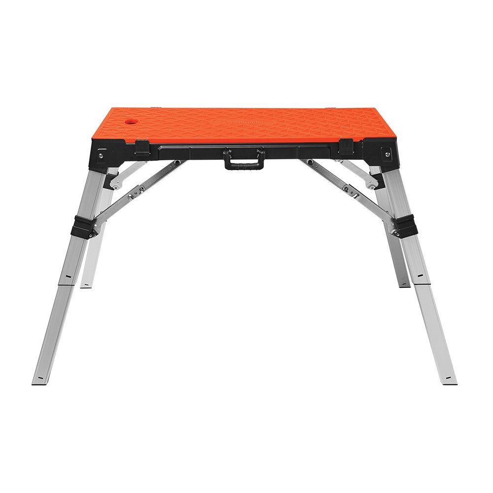 4 in 1 Portable Work Bench