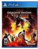 Dragon's Dogma: Dark Arisen - PlayStation 4 Standard Edition