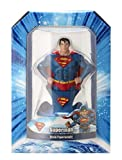 DC Superman Resin Paperweight