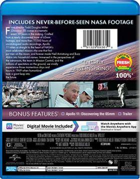 Apollo-11-2019-Blu-ray