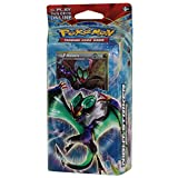 Pokemon - Xy Break Through Theme Deck - Night Striker - Noivern