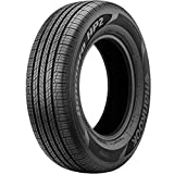 Hankook Dynapro HP2 (RA33) All- Season Radial Tire-235/55R18 100V