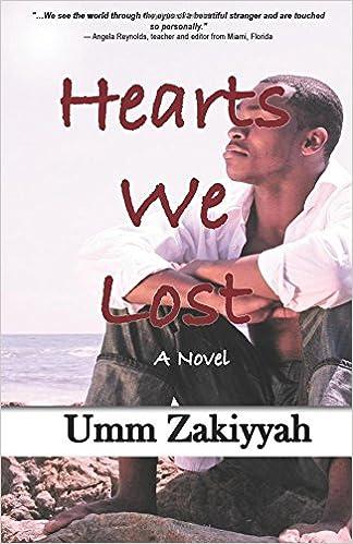 islamic novels for teenagers
