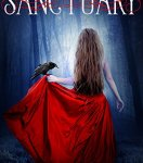 Sanctuary: A dark urban fantasy (Shifter Chronicles Book 1) by [Amade, Melle]