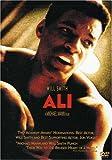 Ali poster thumbnail