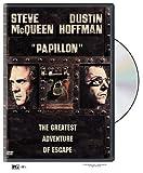 Papillon poster thumbnail