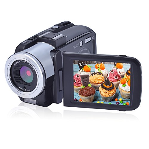 Waterproof Digital Camera FHD 1080P Underwater Camera 24.0MP Waterproof Camera Selfie Dual Screen Point and Shoot Underwater Digital Camera