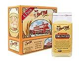 Bob's Red Mill Semolina Pasta Flour, 24 Oz (4 Pack)