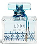 Aeropostale CLOUD 9 Perfume 1.7 oz