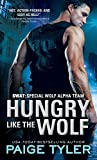 Hungry Like the Wolf (SWAT Book 1)