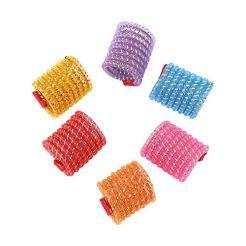 iSmarten-Pet-Wide-Plastic-Colorful-Springs-Cat-Toys-for-Cat-Kitten-Pets-Random-Color