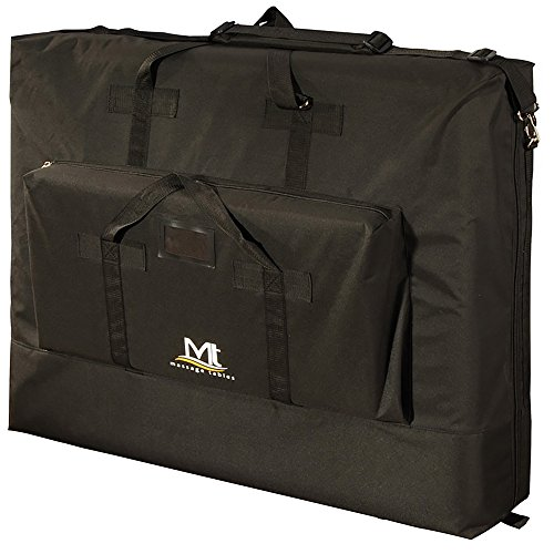 Master Massage Tables 28 Inch Standard Carrying Case Bag