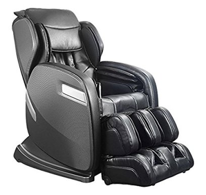 Best Massage Chair By Ogawa Active SuperTrac