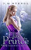 Ellie and the Prince (Faraway Castle Book 1)