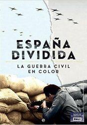 La España dividida
