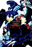 Persona CGC Huge Poster Glossy Finish 3 PS2 PSP - PER308 (24' x 36' (61cm x 91.5cm))