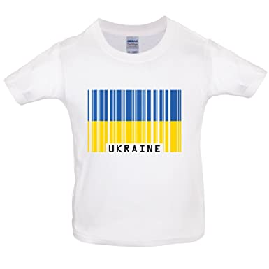 """Résultat de recherche d'images pour """"ukraine t-shirt enfant"""""""