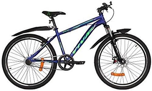 viva Best Bicycle in India under 10000
