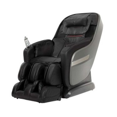 TITAN Pro Alpine Zero Gravity L-Track Recliner Massage Chair