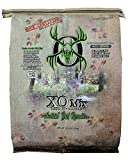 BUCK CERTIFIED XO Mix Deer Attractant 18 lbs of Attraction