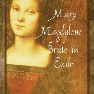 Mary Magdalene Chronicles