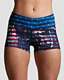 IAB Patriot Energy Short (Medium)