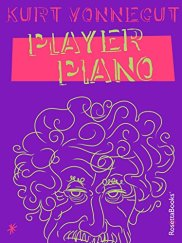 Image result for player piano amazon