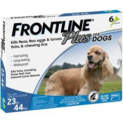 Frontline-Plus-for-Dogs-2344-lbs-Blue-6-Month