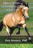 Product review for Principles of Conformation Analysis: Equus Reference Guide