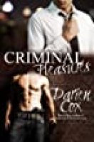 Criminal Pleasures