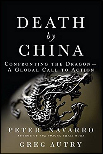 Image result for death by china