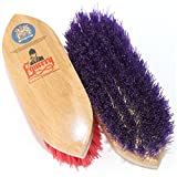 Product review for Equerry Dandy Brush