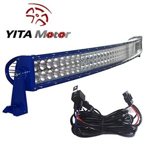 Label: YITAMOTOR | MyOffroadGear.com on led off-road led light bars, led light bars for utv, led light bars for cars, led light strip rgb remote, led light power box wiring, led truck light bars off-road, led trailer wiring harness, led light switch for atv, led trailer flood lights, led on off toggle switch wiring, led light wireless speaker, atv led light harness, off-road wiring harness, lightbar wiring harness, led light wiring diagram, led lighting wiring harness, power supply wiring harness, rigid industries wiring harness, led driver wiring, led strip lights 12v,