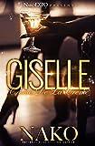 Giselle: Creme De La Creme