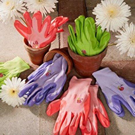 briers gardening gloves