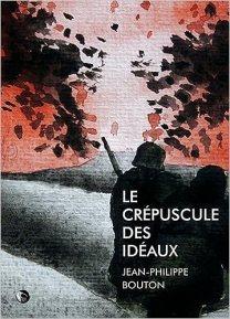 Histoire Du Syndicalisme En France : histoire, syndicalisme, france, L'histoire, Syndicalisme, France, Résumé), éditions, Chavonnes