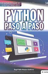 Python. Paso a paso