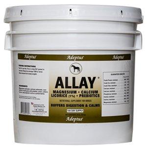 Adeptus Nutrition Allay EQ Joint Supplements, 20 lb./12 x 12 x 12 5