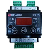DATAKOM DKG-175 Generator/Mains Automatic Transfer Switch Controller (ATS)