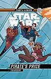 Star Wars: Pirate's Price (Star Wars (Disney))
